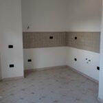 Appartamento in vendita a Durazzo