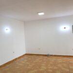 Appartamento in affitto 1+1 Rruga Fortuzi