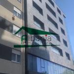Appartamento Lapraka (logo)