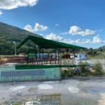 Toke Tirane - Elbasan 1