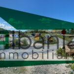 Toke Tirane - Elbasan 2
