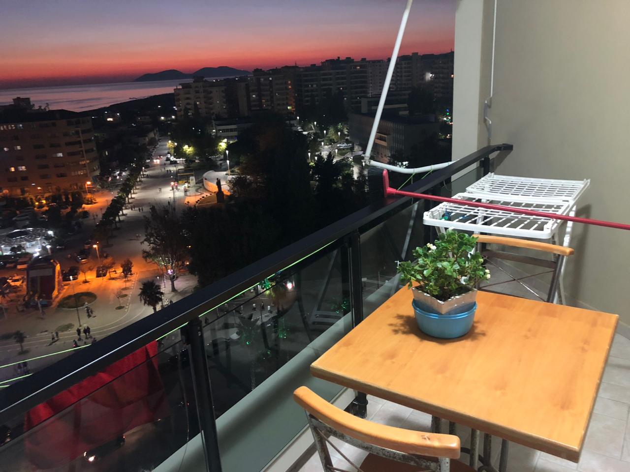 Valona Appartamento in affitto