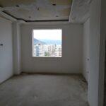 Valona Appartamento in Vendita da rifinire